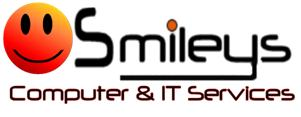 SmileysComputers